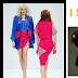 House of iKons Pre-Press Release!!!!! London Fashion Week;