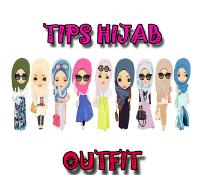 Tips Hijab aplikasi android 2016