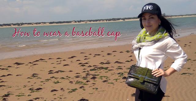 how-to-wear-baseball-cap