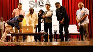 SICA Tamil Website Launch Stills  0010.jpg