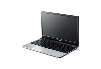SAMSUNG NP-Q430-JS03US SYNAPTICS TOUCHPAD WINDOWS 8.1 DRIVERS DOWNLOAD