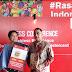 McDonalds Indonesia dan Mastercard Kerjasama Sukseskan Pembayaran Cashless