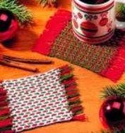 http://translate.googleusercontent.com/translate_c?depth=1&hl=es&rurl=translate.google.es&sl=en&tl=es&u=http://www.countrywomanmagazine.com/project/crocheted-christmas-coasters/&usg=ALkJrhhNHXJwLagqBR8k2L4t_bS8OQIBNA