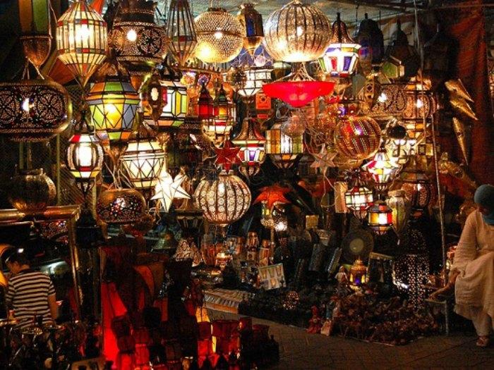 zocos-de-marrakesh