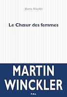 martin winckler choeur femmes pol folio