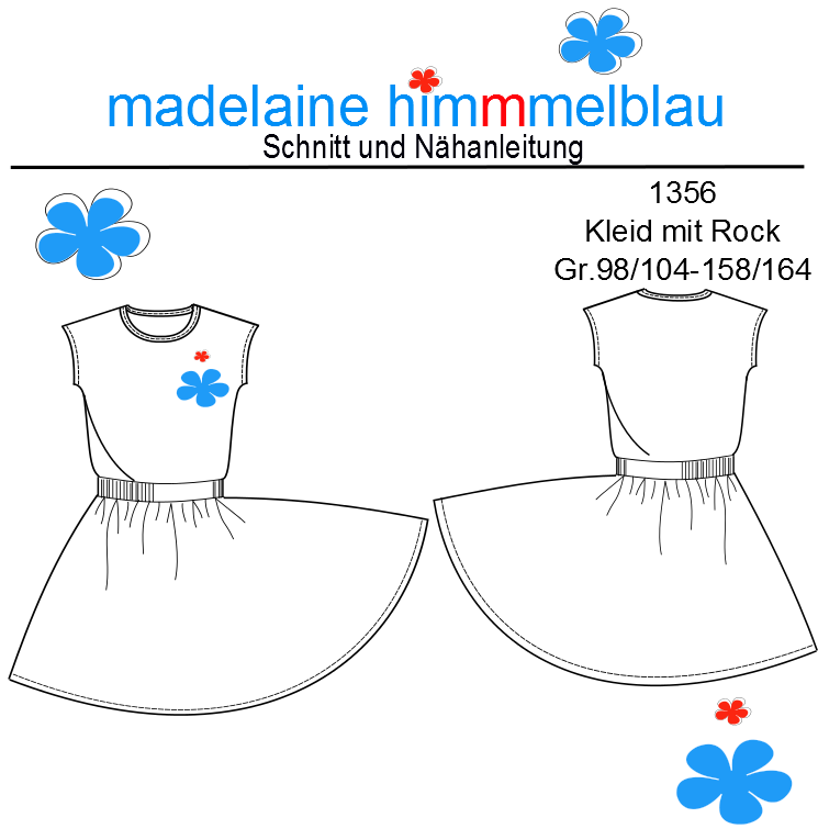 https://de.dawanda.com/product/117704715-1356-tellerrock-kleid-maedchen-gr98-164