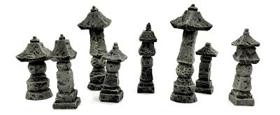 [Image: dolmen.png]