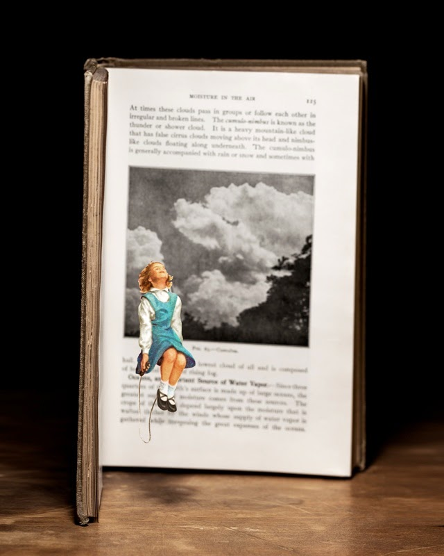 03-Cloudburst-Thomas-Allen-Photographs-of-Cut-out-Book-Art-www-designstack-co