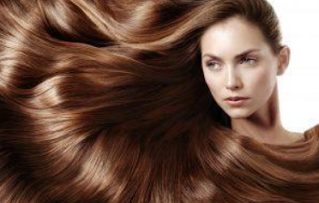 How to Care in Natural and Healthy Hair