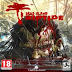 Dead Island: Riptide Free Download PC Game