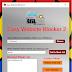 Cum să blochezi un site