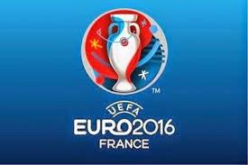 Keputusan EURO 2016 waktu malaysia