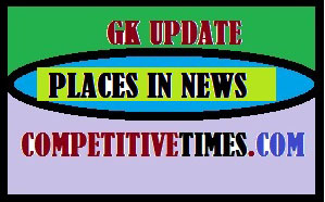 Places in News: Kobe, Japan witnessed G-7 countries global health challenges meet