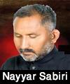 http://www.humaliwalayazadar.com/2018/02/nayyar-sabiri-nohay-2016-to-2018.html