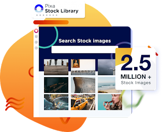 design bundle stock explorer