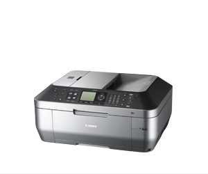 canon-pixma-mx870-driver-printer