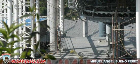 Plan B del Cable a Villamaría, aprobado como pacto | Rosarienses, Villa del Rosario