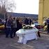 Sahranjen Lukavčanin Alen Mujkanović