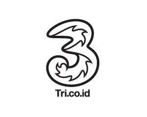 logo Kartu 3