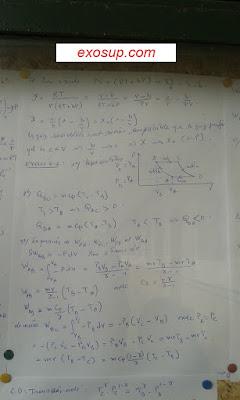 contrôle final thermodynamique 1 smpc s1 fsr 2014-15