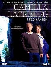 Predikanten (The Preacher) (2007)  [Vose]