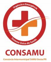 Abertas as inscrição para o concurso do CONSAMU 2018
