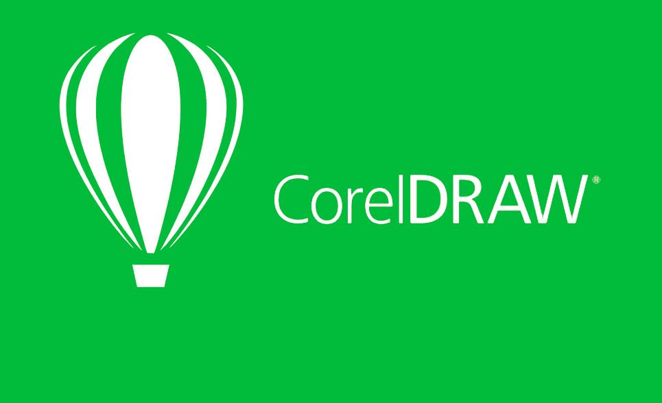 Pengertian Dan Fungsi Corel Draw 2019