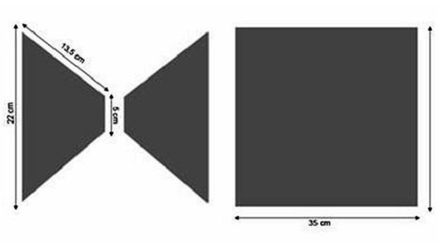 Cara Membuat Antena Penerima Sinyal TV dari Segala Arah