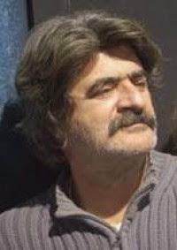 ΣΑΝ ΣΗΜΕΡΑ: Έφυγε από κοντά μας ο Μυτιληνιός γνωστός ηθοποιός Μπάμπης Αλατζας