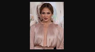 Peliculas Sin EXito De Jennifer Lopez