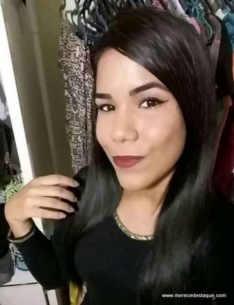 Morre segunda vítima de acidente de moto na cidade de Toritama