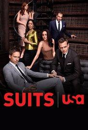 Suits S06E15 Quid Pro Quo Online Putlocker