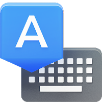 Download Google Keyboard Apk - Aplikasi Android
