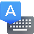 Download Google Keyboard Apk - Aplikasi Keyboar untuk Android