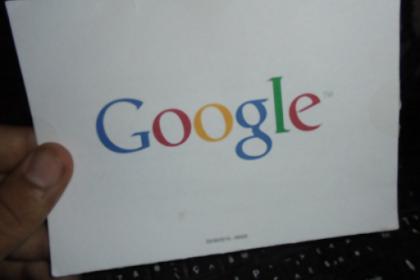Cara Peripikasi Pin Google Adsense 2017