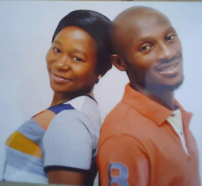 nigerian footballer dies car accident 6 days wedding