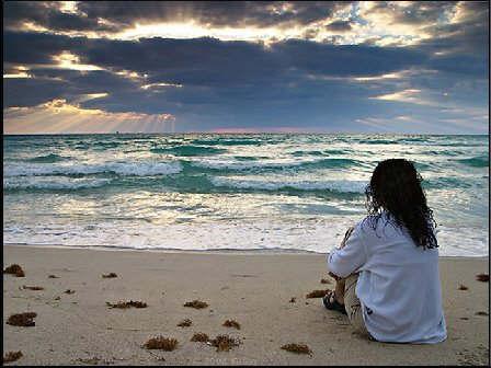 Resultado de imagen para amores separados por el mar