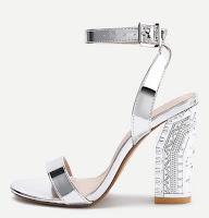 http://fr.shein.com/Metallic-Two-Part-Block-Heeled-Sandals-p-355757-cat-1751.html