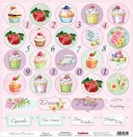 http://kolorowyjarmark.pl/pl/p/Papier-30x30-Afternoon-Tea-Cupcakes/2348