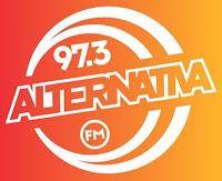 Rádio Alternativa FM - Paracatu/MG