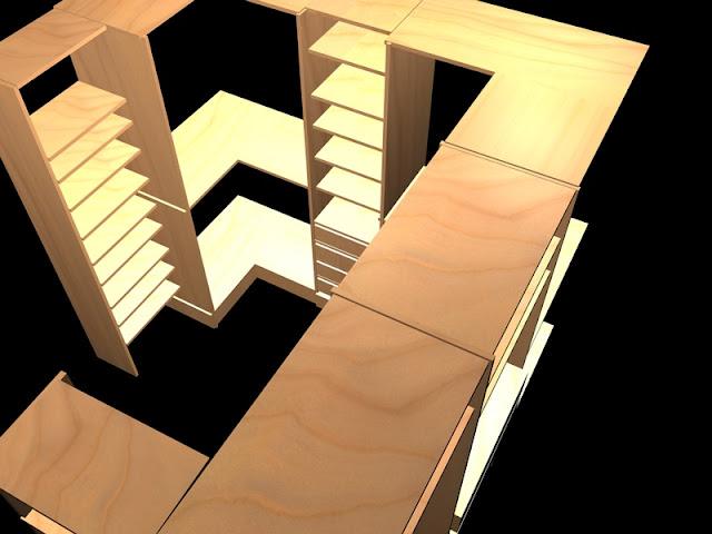 3d vestidorwww.lolatorgadecoracion.es