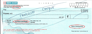 sebi-pacl-refund, cancelled cheque, bank-cheque, pacl-bank-cheque