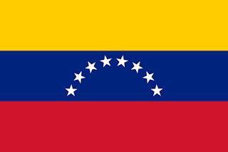 Venezuela Proxies