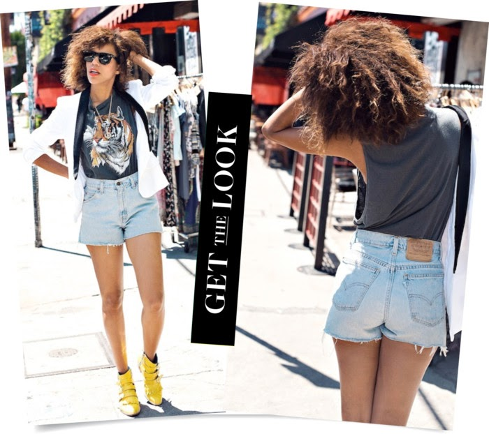 short jeans feminino-short feminino-shorts jeans feminino-t-shirts-shorts boyfriend-short jeans da moda-roupas da moda-shorts-t shirts femininas-roupas femininas-moda verão 2014-blusas da moda