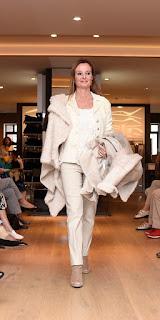 Cum recunosti un palton de blana de calitate