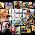 GTA V Will Be Transformed Into A Complete Massively Multiplayer Online