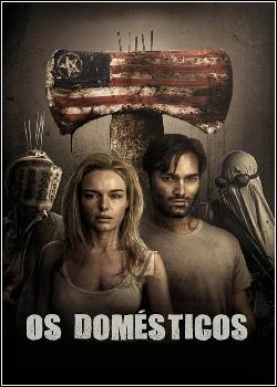 Filmes de terror torrent