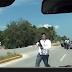 "#Sinaloa: ""No venimos a pelear, somos Gente de Iván Archivaldo"""