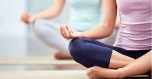 yoga and vestibular integration