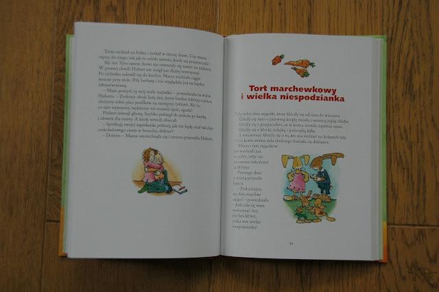 jak budować w dziecku pewność siebie książki dla dzieci prószyński i spółka ja duży i odważny historyjki które dodają dzieciom pewności siebie